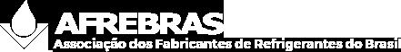 Afrebras – Associação dos Fabricantes de Refrigerantes do Brasil