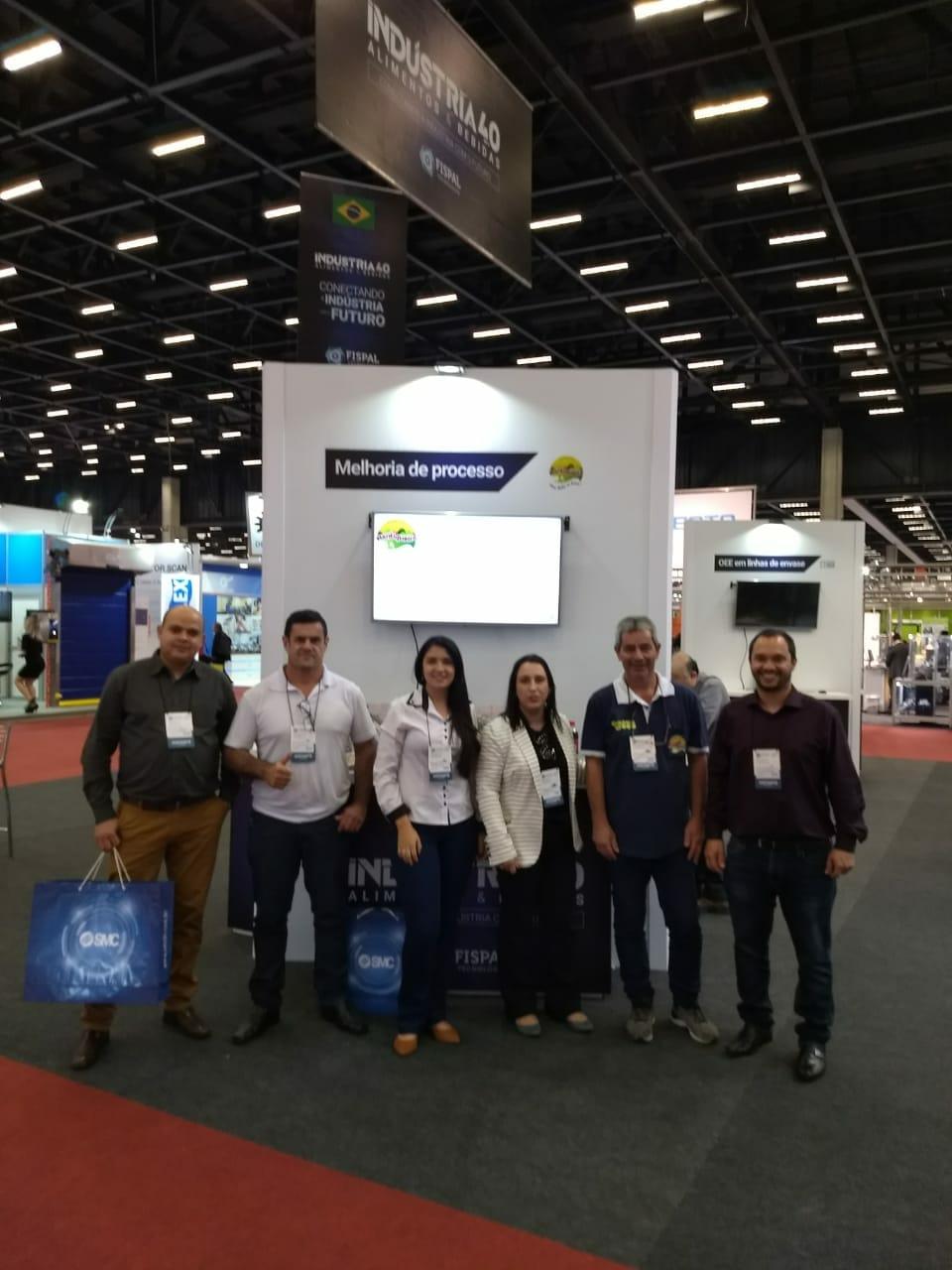 21b313096 Associado em Destaque | Refrigerantes Mantiqueira integra Fispal ...